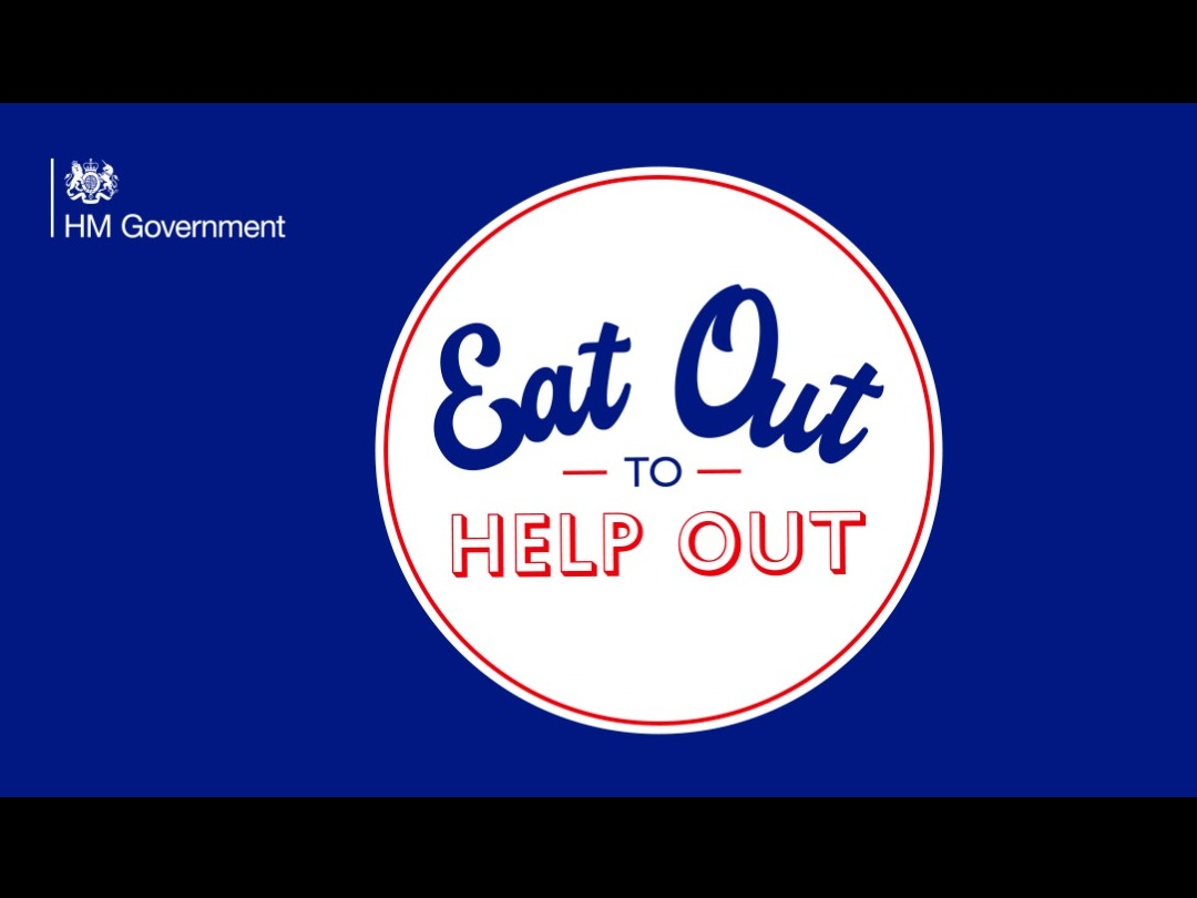 Eat Out to Dine Scheme